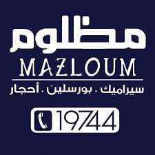 MAZLOUM-4.jpg