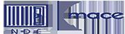 NDF MACE Logo