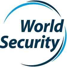 World-Security.jpg