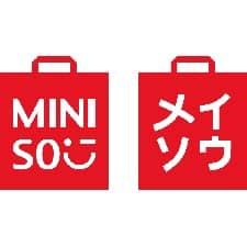 mini-sou.jpg