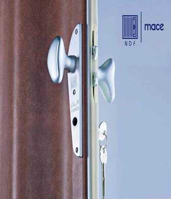 pvc-acordial-sliding-doors